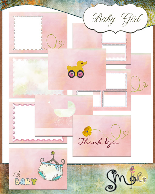 baby shower quotes for cards. aby shower thank you card