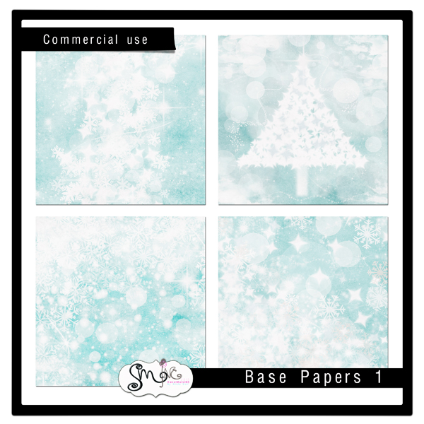 Base papers 1